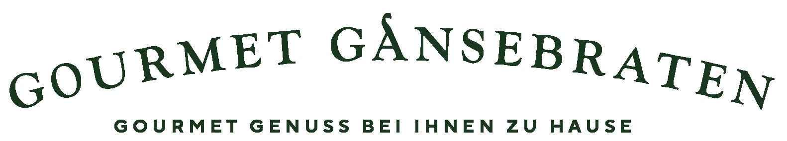 Shop für Gänsebraten & Entenbraten | Gourmetgänsebraten